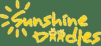Sunshine Doodles